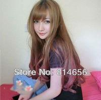 24 colors graceful hair chalk pastel fashion hot fast free shipping via DHL 12sets