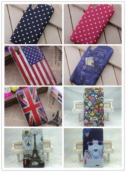 For lenovo p770 mobile phone case phone case p770 lenovo p770 protective case shell