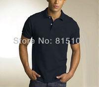 Retail and Wholesale Men classical t-shirts, Short Sport t-shirts MIX Colors with xxl xxxl xxxxl size