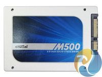 New original SSD 120GB Crucial m500 2.5-inch SATA 6Gb/s (SATA III) hard  drive FOR LAPTOP Warranty 3year
