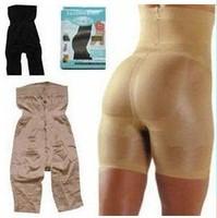 hot vestido de renda new slim pants 2 colors,high quality body shaper/ slimming underwear, free shipping no boxcontrol panties
