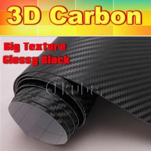 popular carbon fiber rolls