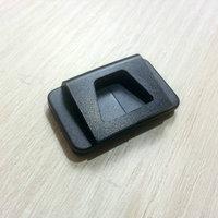 DK 5 Eyepiece Cap Viewfinder Cover for Nikon D80 D90 D3000 D3100 D5000 D7000