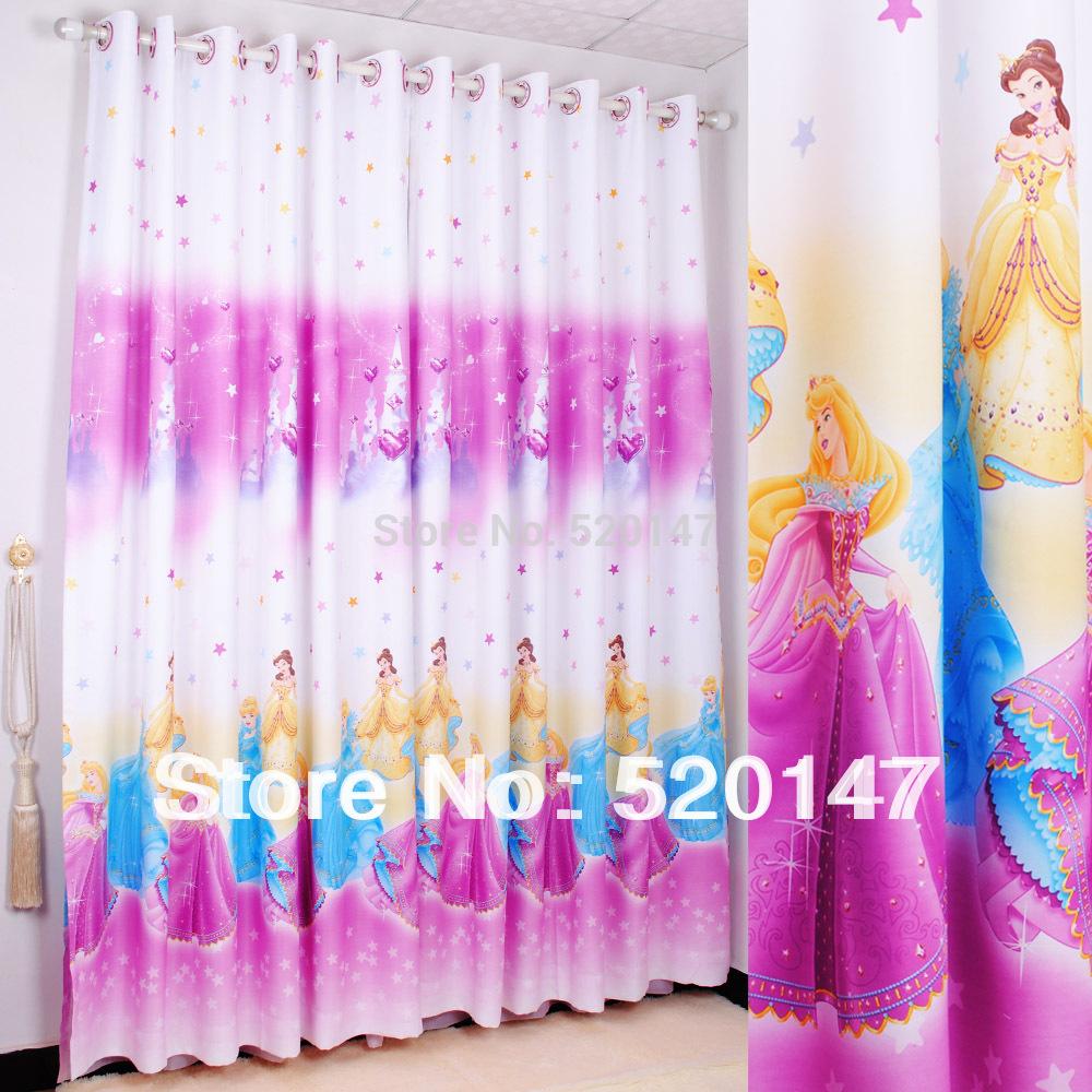 Home Window Decorations For Children Childrens Bedroom