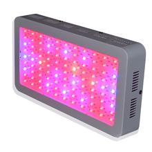 wholesale 300w led grow light