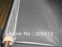Stainless steel wire mesh 400