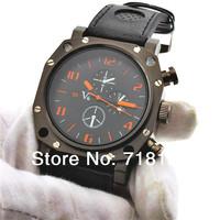 Наручные часы Relogio JW6633