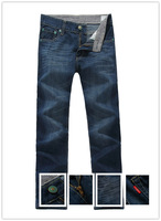 SIZE:29-40#GCK1523Famous mens brand jeans,Ripper jeans,Men's warm jeans,Narrowed Jeans,Casual jeans,Vaqueros Fashion Jeans