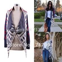 wholesale stylish knitting patterns