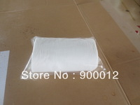 2013 New Naughtybaby 20 Rolls Flushable Disposable Bamboo baby Nappy Liners , 100sheets/roll Free shipping
