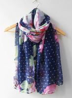 (free shipping)new muslim shawl ,muslim hijab,muslim scarf,viscose,180*100cm ,can choose colors