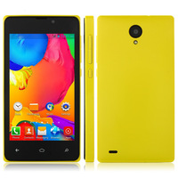 4.0 inch Star X980 Smart phone Android 4.2 MTK6572 Dual Core 256MB RAM 512MB ROM GPS Bluetooth 800*480 Capacitive Screen