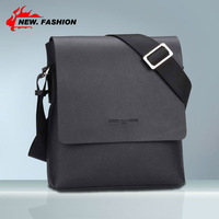Special offer new arrival fashion men bags, men PU leather messenger bag, high quality man brand business bag, wholesale price