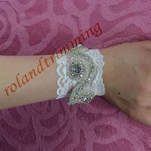 bracelet spike price