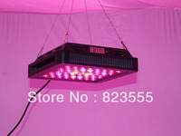 2013Latest developed 120W ZA LED grow light with optical Lense,soft starting protection,3years warranty