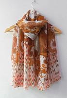 (free shipping) stock  muslim shawl,muslim hijab ,muslim scarf, viscose 180*100cm can choose colors