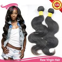Rosa Malaysian Virgin Hair Body Wave Virgin Unprocessed Hair Weave Malaysian Hair  Extension 1pc or  2pcs or 3pcs lot