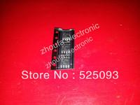 Free Shipping   FAN6753MYA   FAN6753MY  FAN6753  6753 SOP8 original  in stock