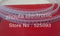 Free Shipping 3mm EVM3ESX50B14 10K ohm Spuare Trimmer Potentiometers adjustable resistor 3*3 IN STOCK
