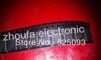MAX3232CSE  MAX3232  SOP original