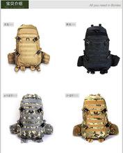 popular assault backpack