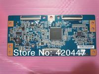 brand new T315HW04 V3 CTRL BD 31T09-COK For AUO t-con Logic board  31T09-C0K
