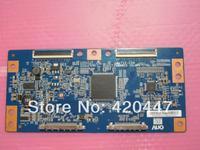 "original T315HW05 V0 /V1 CTRL BD 31T12-C04 32 ""37 "" 40 ""42 ""46 "" t-con Logic board lowest price Good service"