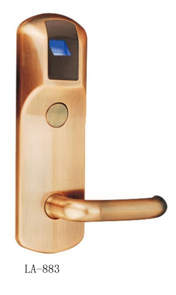 Wholesale/distributor of Biometric Lock for India(China (Mainland))