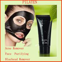 Косметическая маска для лица PILATEN ,  60