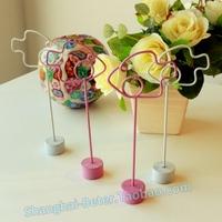 Baby Birthday Party Decoration Ideas WJ090