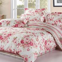 wholesale home textile