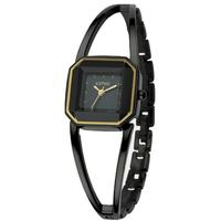 Gorgeous! KIMIO Brand Luxury Ladies Quartz Watch Fasion Wristwatch for Women Female Bracelet Watche Genuine K463L
