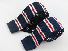 popular stripe tie