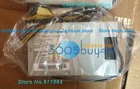 FSP FSP200-20SI apply to Lenovo Huntkey HKF2002-32 APA006 Integrated computer power