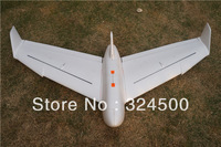 New Version Arrival Skywalker X6 Flying Wing White Glider Modle Airplane Kits 1.5 Meters FPV EPO Large RC UAV Plane x-6 Aircraft