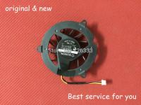 New  CPU FAN FOR ACER 3050 5050 4310 4315 4710 4710G 4715Z 4920 5920 CPU  FAN P/N:SUNON GC055515VH-A B2607.13.V1.F.GN