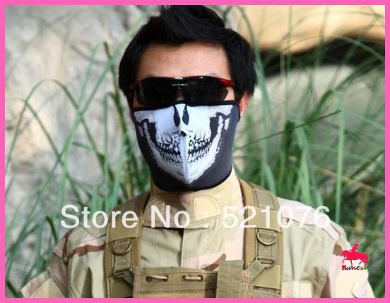 http://i01.i.aliimg.com/wsphoto/v5/930217453_1/Army-font-b-Skull-b-font-Paintball-Dust-Half-Full-Face-font-b-Mask-b-font.jpg