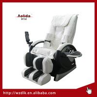 Vibration Massage Chair DLK-H018-2 / Air Massager chair / Massage Chairs Reclining