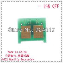 For impressora HP Laserjet Q6000A Q6001A Q6002A Q6003A Toner Chip For Hp Color LaserJet 1600 2600