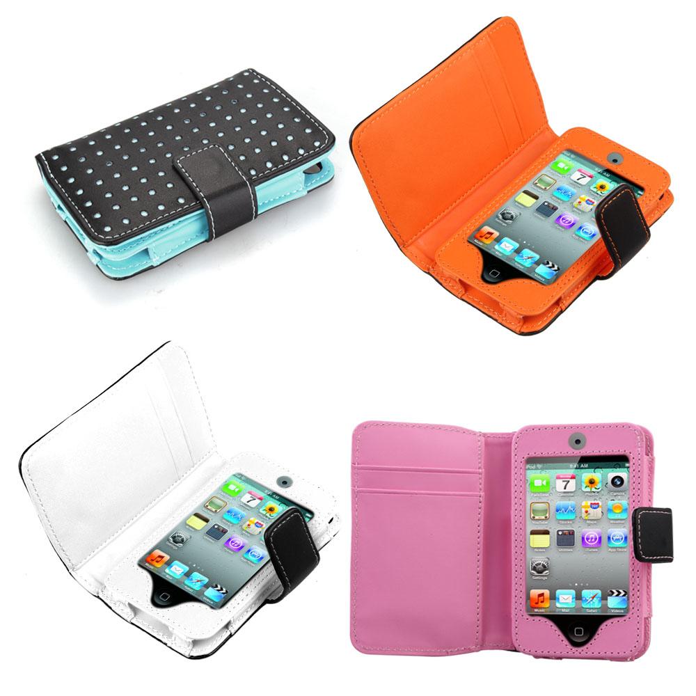 Pochettes pour ipod promotion achetez des pochettes pour for Housse ipod touch