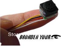 Broaden your eyes 3mega pixels  cmos borescope,mini endoscope camera module