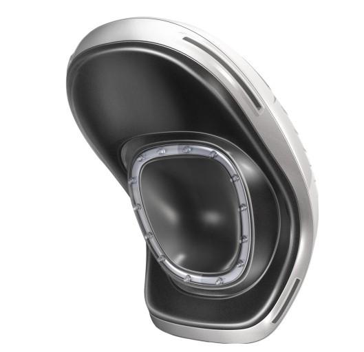 Массажер Raycome FDA CE RG-XGB II woodpecker ultrasonic piezo scaler uds e ems compatible fda ce original