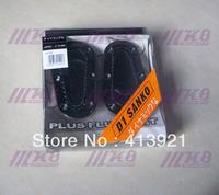 HOT SALE! D1 Generation Carbon Fiber Hood Catch Pin / Bonnet Pin Plus Flush Kit Black