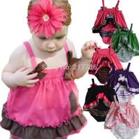 kids clothes set girls clothing sets Children's Clothing Children's Sets baby girls children clothing baby girl clothes 04