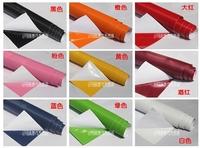 Free Shipping,150*30 CM,3D Carbon Sticker Carbon Fiber Car Decoration Sticker,Carbon Fiber 12color Opthion