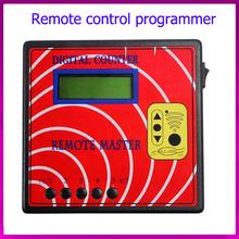 rolling code remote duplicator promotion