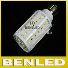 60 led light bulb price