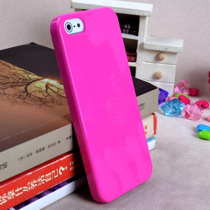 Nep Merk Tassen Te Koop : Kopen wholesale nep iphone uit china