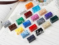 FREE shipping Enlighten bricks children education toys building blocks 400pcs/lot