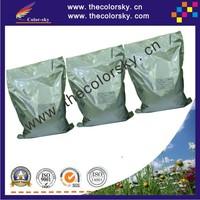 (TPBHM-U) high quality black laser toner powder for Brother HL2240 HL2130 HL2250 HL2270 HL2132 HL2162R HL-2132 1kg/bag Freefedex